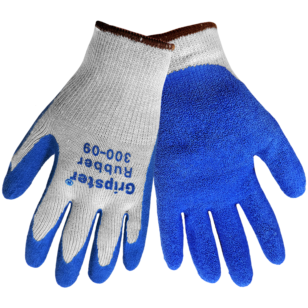 handprotection.300
