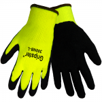 handprotection.300nb