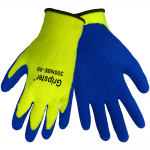 handprotection.300nbe