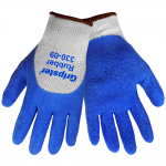 handprotection.330