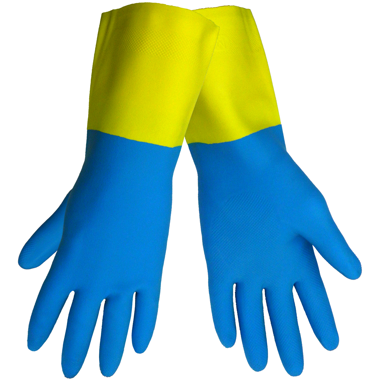handprotection.244