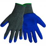 handprotection.300E