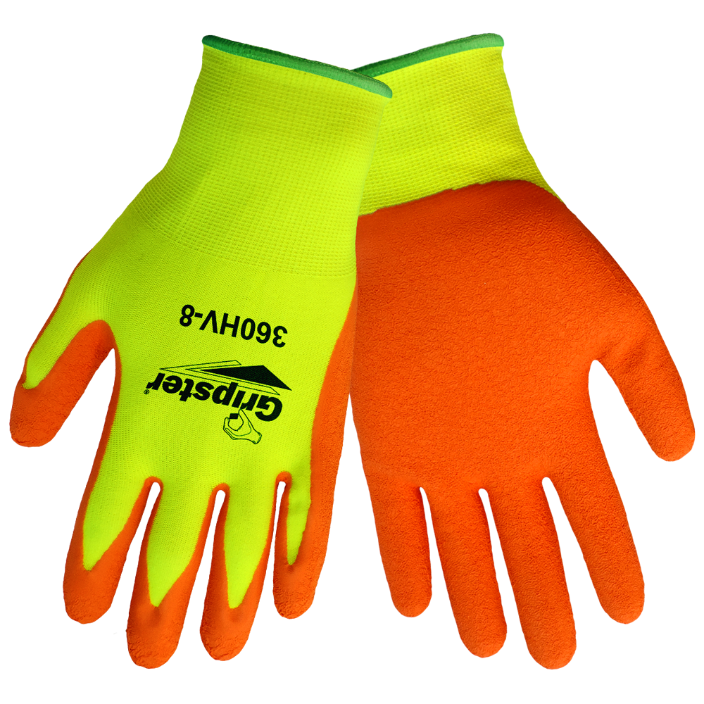 handprotection.360HV