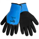 handprotection.440