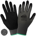 handprotection.500G