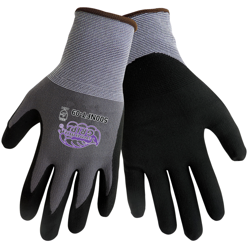 handprotection.500NFT