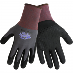 handprotection.500NFTD