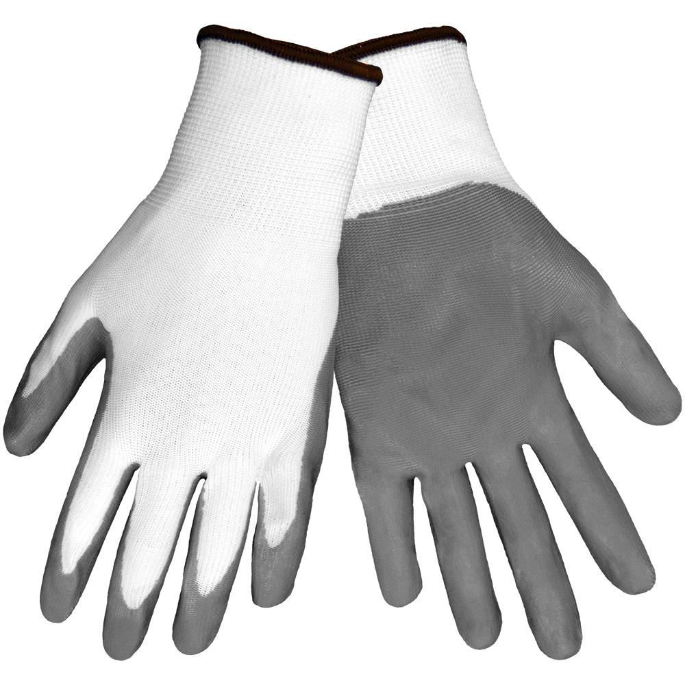 handprotection.550E