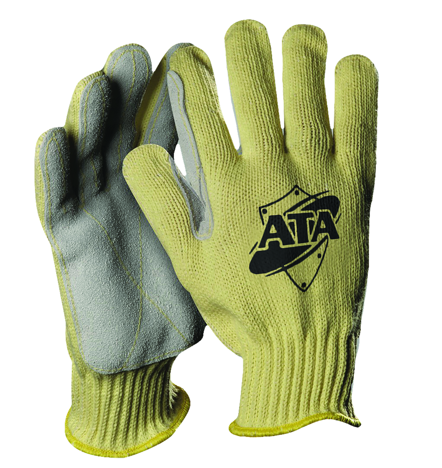 handprotection.mata30bh
