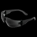eyeprotection.11320