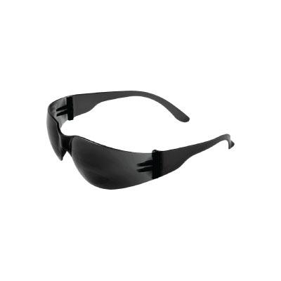 eyeprotection.113320