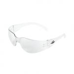 eyeprotection.bh111