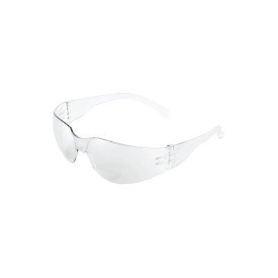 eyeprotection.bh11115