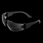 eyeprotection.bh133