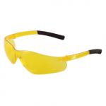 eyeprotection.bh584