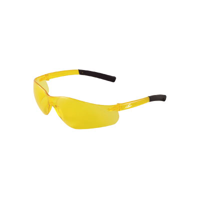 eyeprotection.bh584