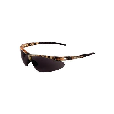 eyeprotection.bh6103af