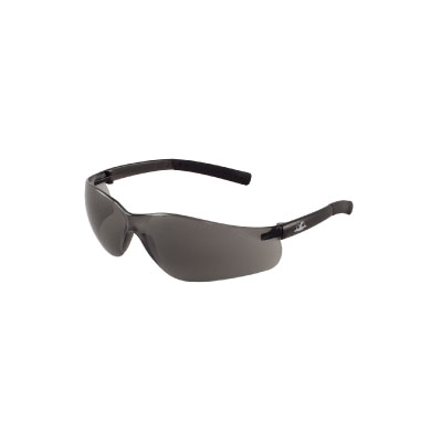 eyeprotection.bh543