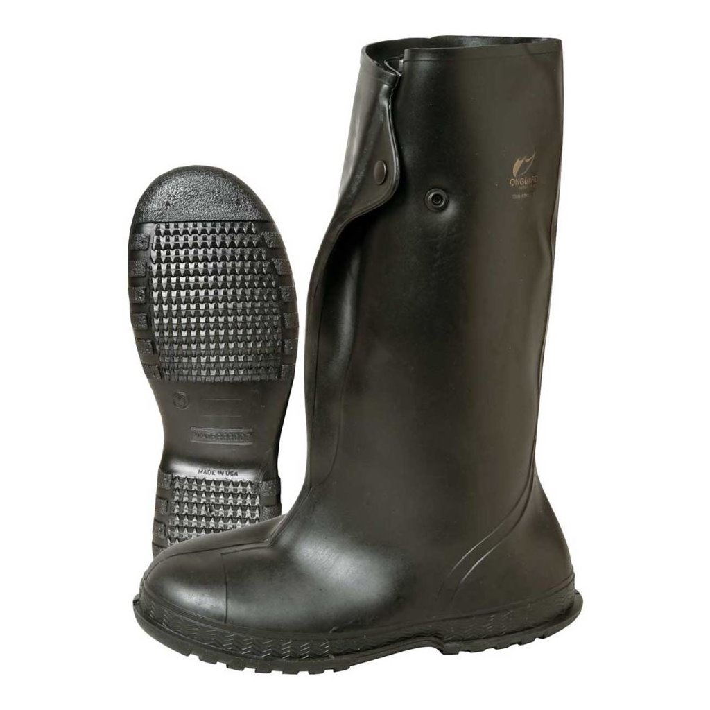 footwear.86030