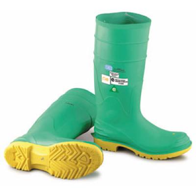 footwear.87012