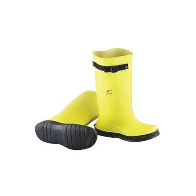 footwear.88050