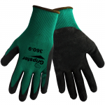 handprotection.360
