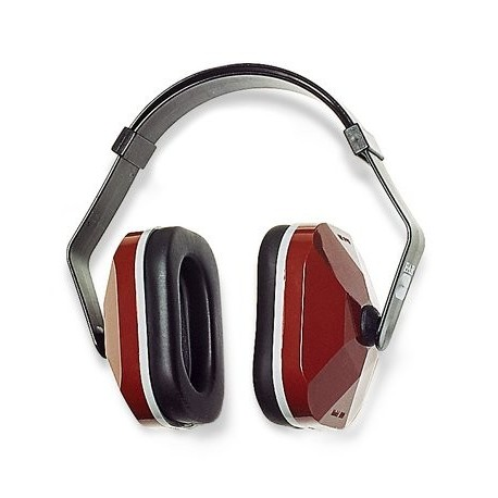 hearingprotection.330-3001