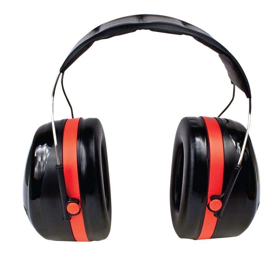 hearingprotection.H10A