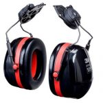 hearingprotection.H10P3E