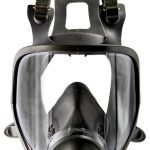 respiratoryprotection.6800