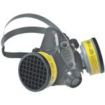 respiratoryprotection.770030L