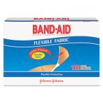 signs_firstaid.4444