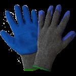 Global Glove 300E Economy Dipped Glove