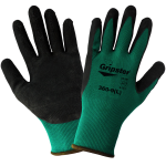 Global Glove Gripster® 360