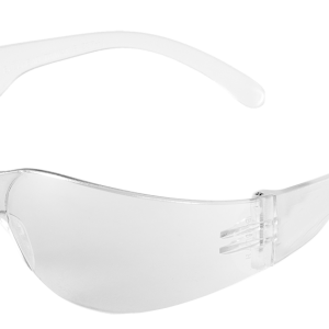 Global Bullhead Anti-Fog Safety Glasses