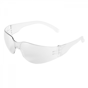 Global Torrent Safety Glasses BH111