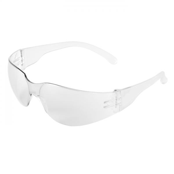 Global Torrent Safety Glasses BH111