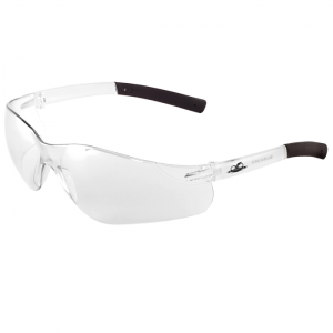 Global Pavon Safety Glasses BH511