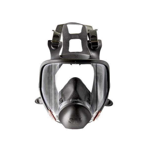 6800 Respirator