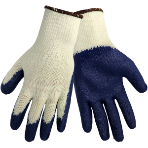 S966 General Purpose Glove