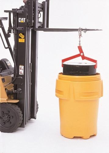 0409-drumlifter
