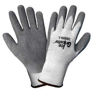 Global Glove 300IN insulated glove