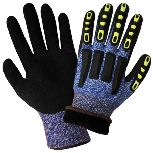 Global Glove CIA317INT