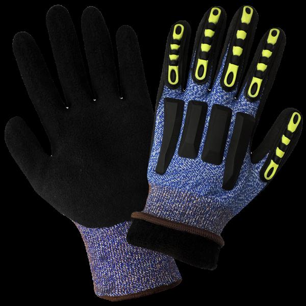 Global Glove CIA317INT