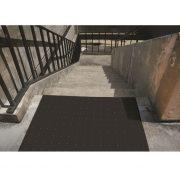ada-pad-black-stairway