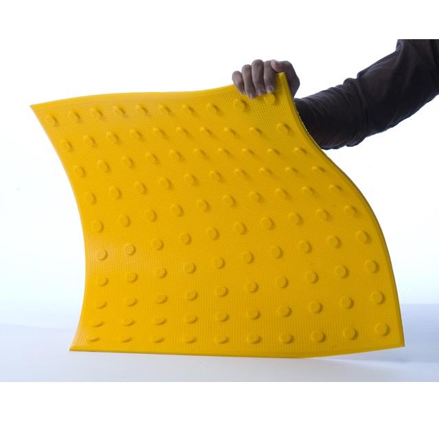 ada-pad-hand-folding