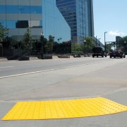 ada-pad-yellow-looking-into-street-cmyk