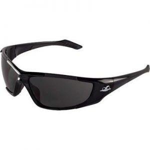 bullhead safety glasses