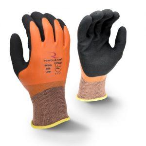 Radians work glove