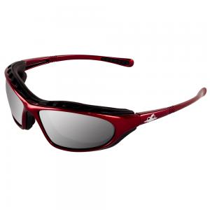 Bullhead Steelhead Safety Glasses